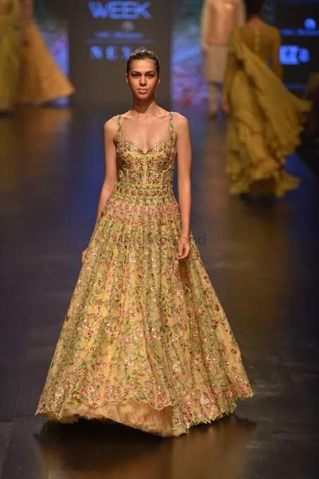Photo From Newly Added - By Anushree Reddy