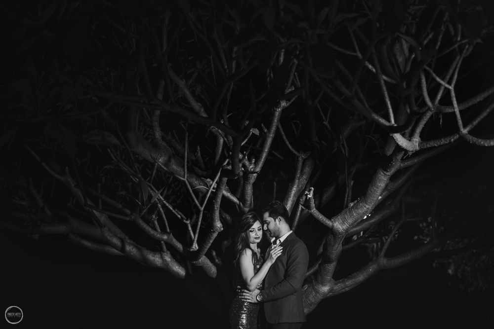 Photo From Karan & Kritika - By Dark Cup Productions