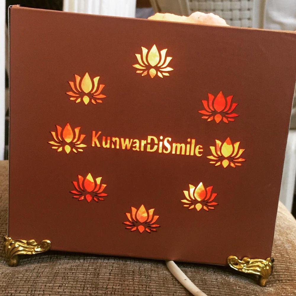Photo From Taranpreet weds Kunwar #Kunwardismile - By Impressive Crafts