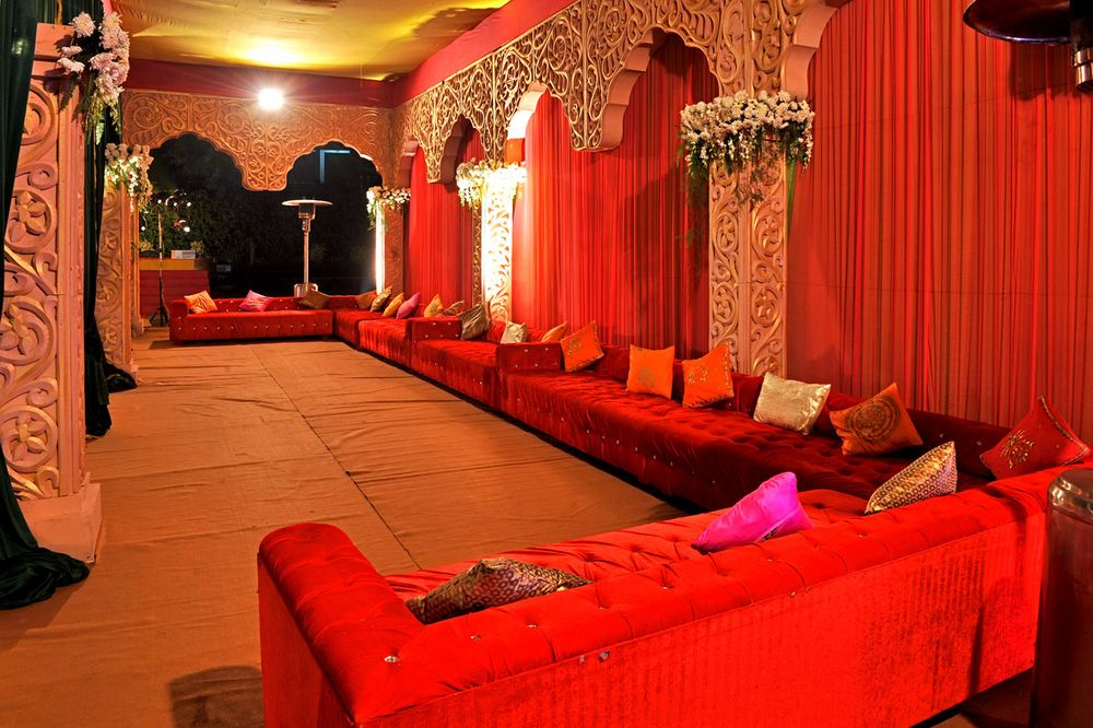 Photo From high end weddings by jb - By Jb Decore