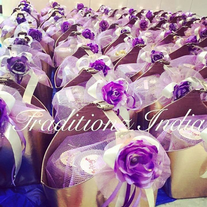 Photo From Packing Solutions - By Traditionz India