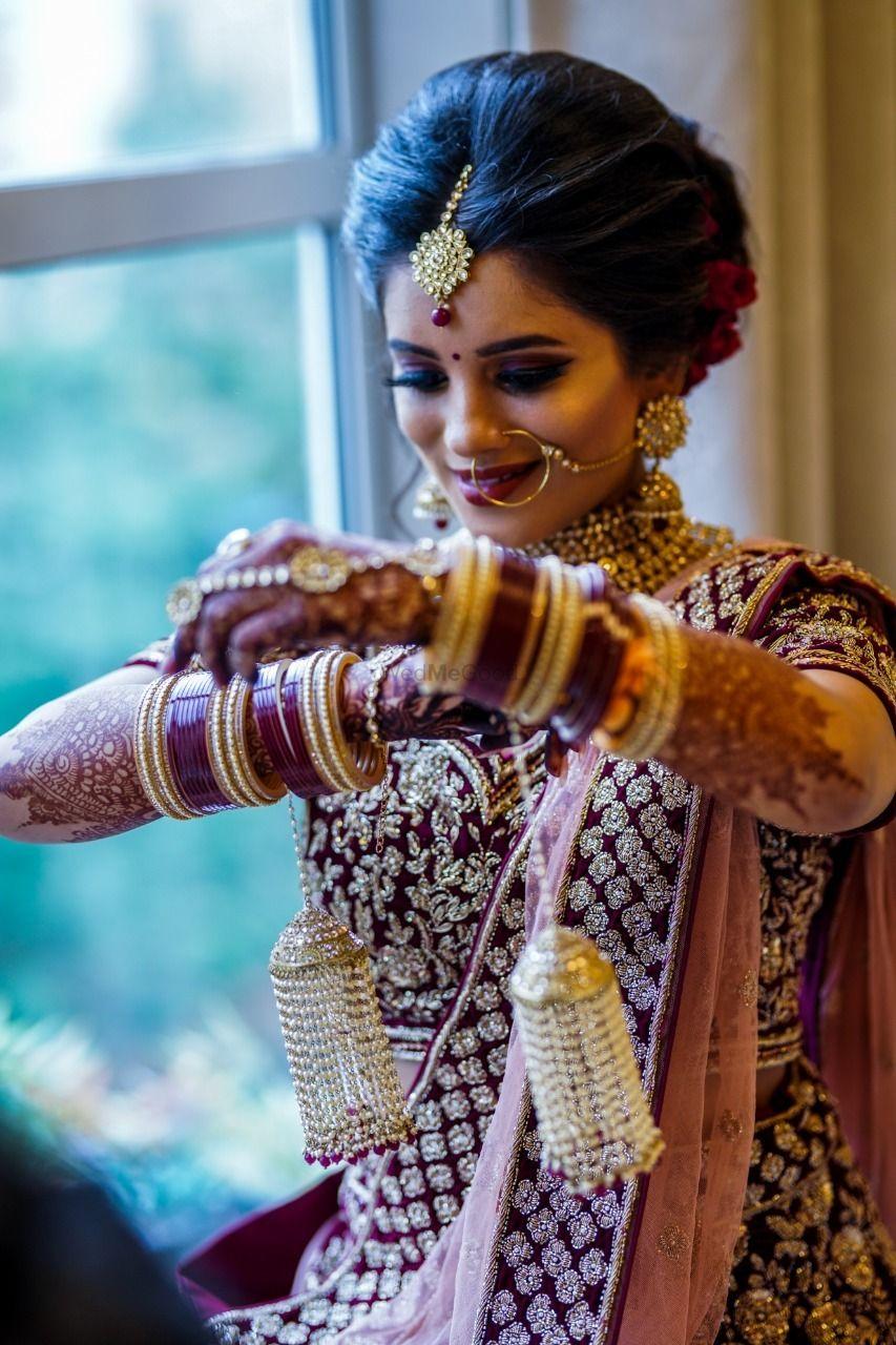 Photo From Amardeep Singh - By Faizaa A Rajpoot