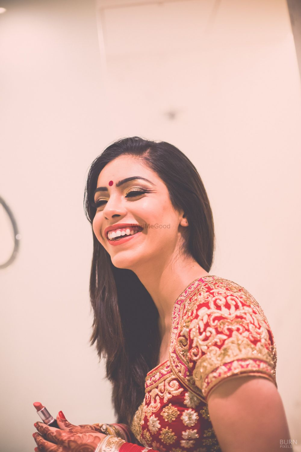Photo From Rabia & Manik - By Burn Pixels Photography