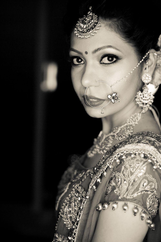 Photo From Niyati & Ajiteshwar - By Animage Productions