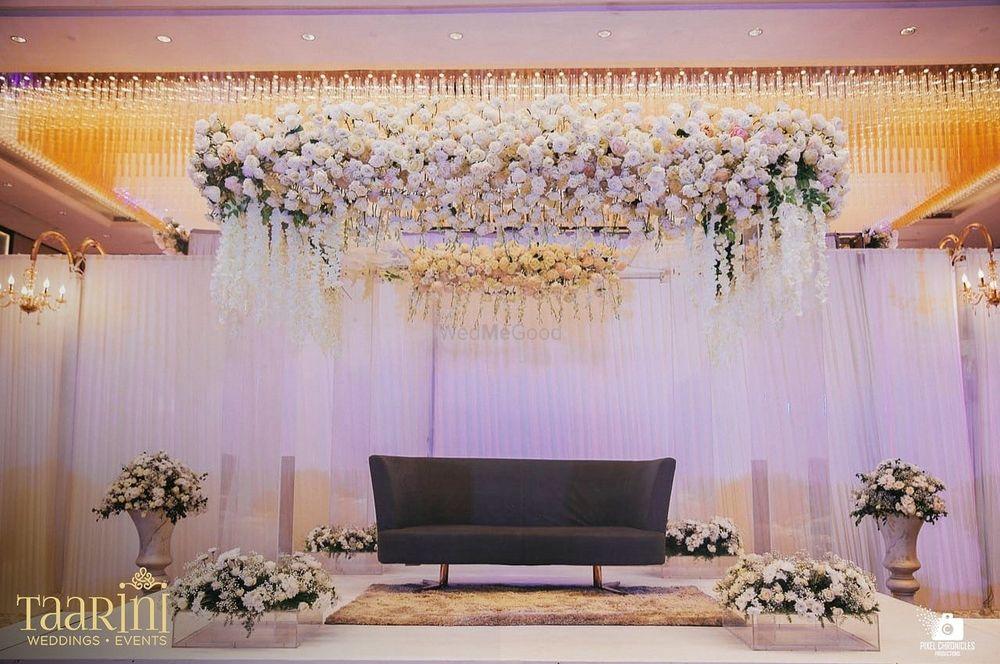 Photo From Erum & Omar - By Taarini Weddings