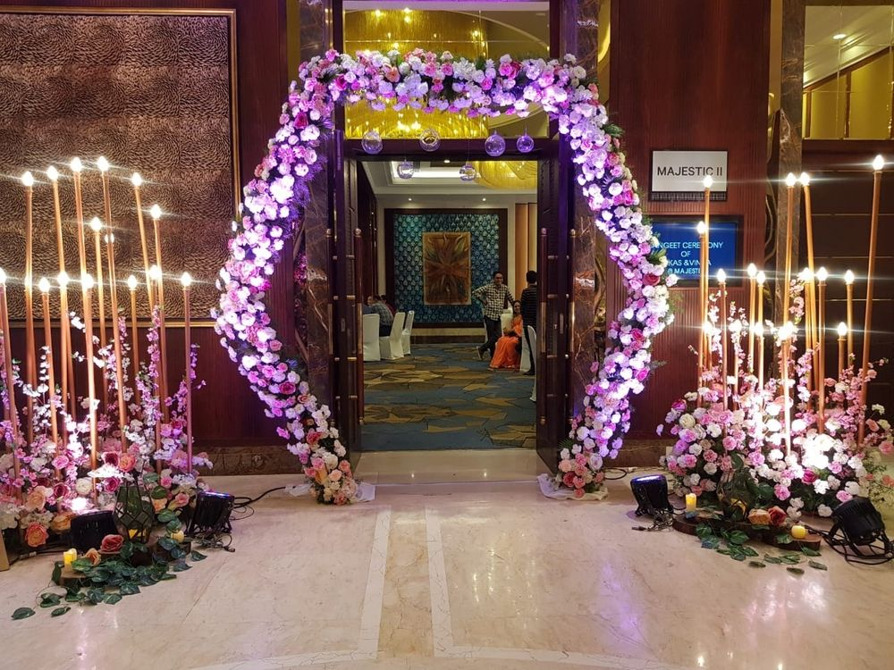 Photo From Vikas and Vinita - By Urban Events