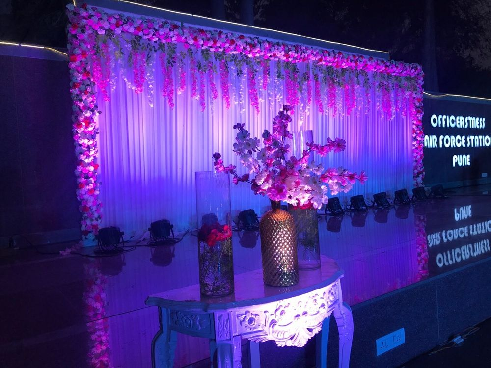 Photo From Kartik & Ami - By Urban Events