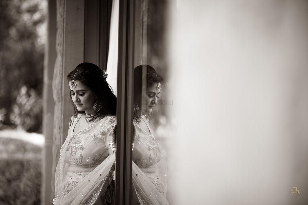 Photo From December 2019 - By Mahima Bhatia Photography