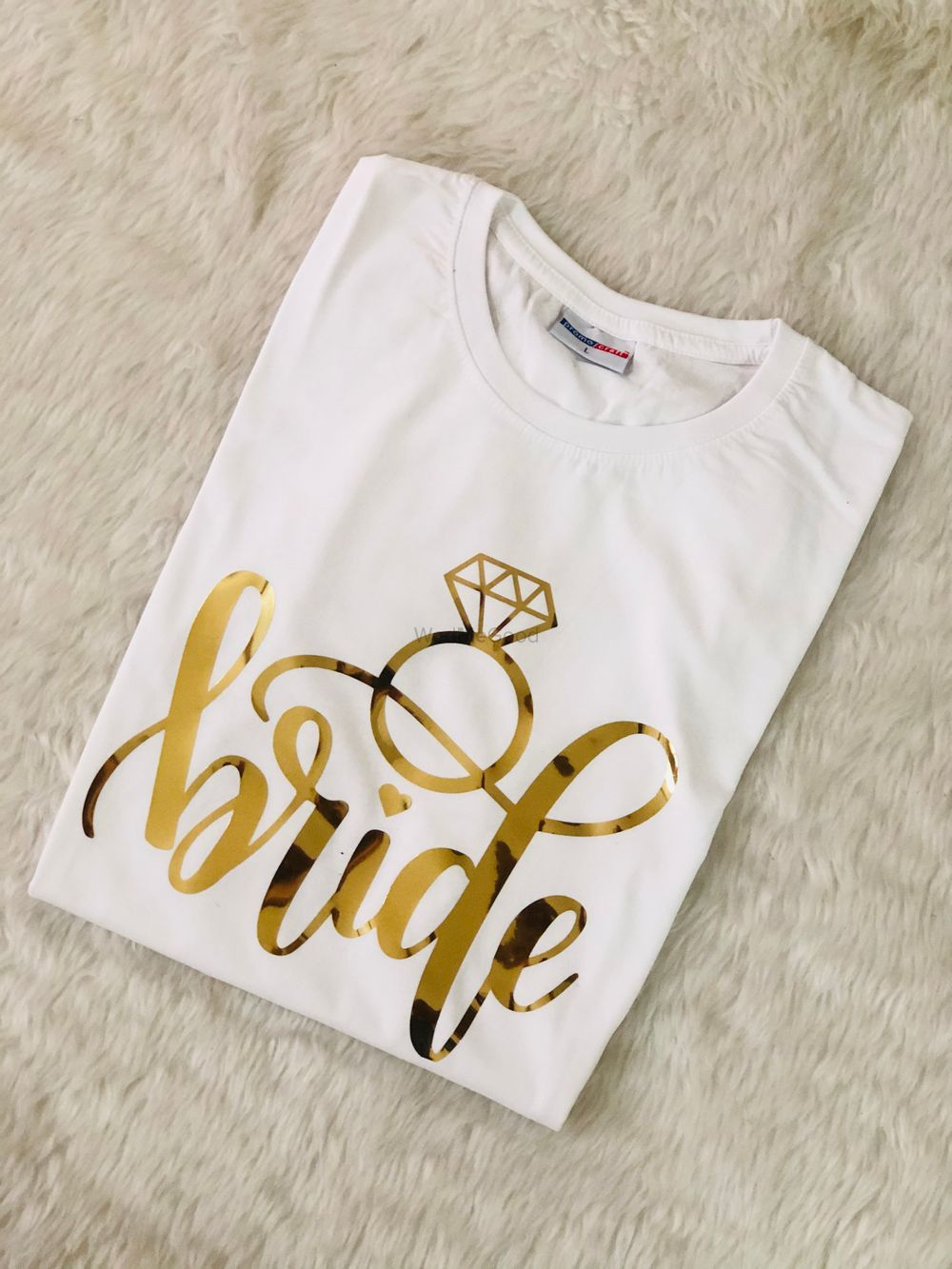 Photo From Bridesmaids - By Customade Musings by Karishma