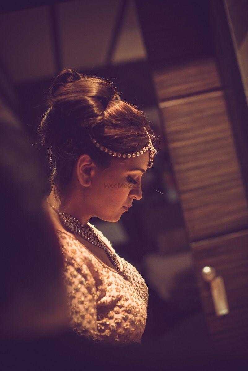 Photo From Dishi + Amit - By Raphael Das