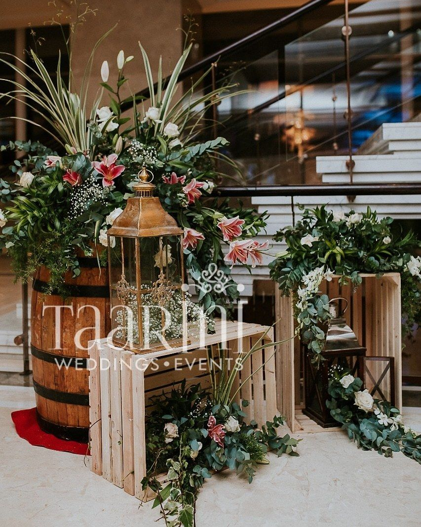 Photo From Maisie and Santosh - By Taarini Weddings