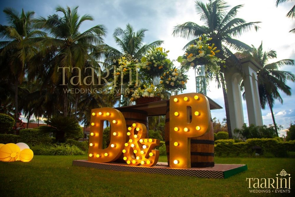 Photo From Deepam & Prerana - By Taarini Weddings