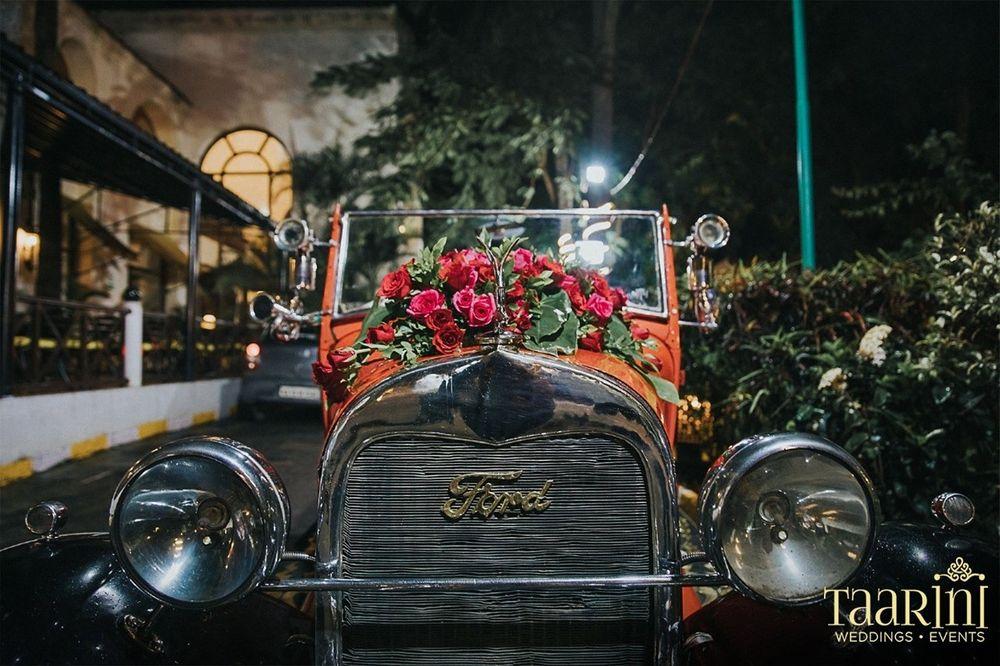 Photo From Deepam & Prerana - By Taarini Weddings
