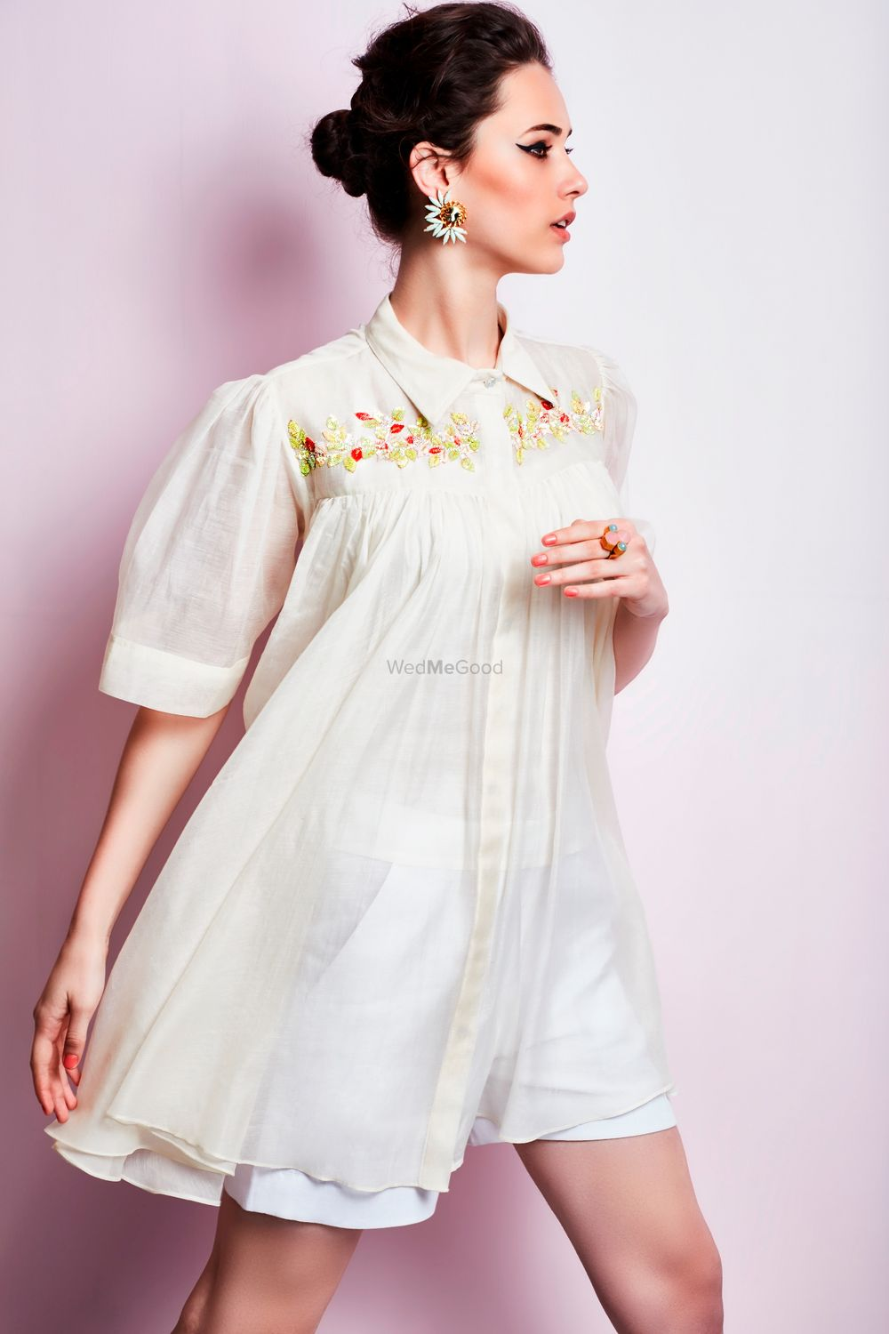 Photo From Sue Mue's SS16 Pret - By Sue Mue