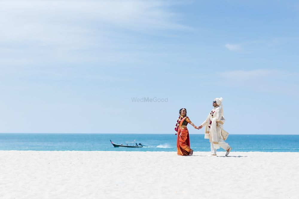 Photo From Indianwedding - By Koro Films