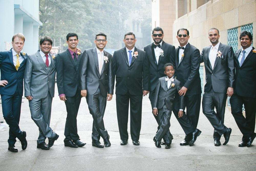Photo From N+M - By Nimitham Wedding Photography