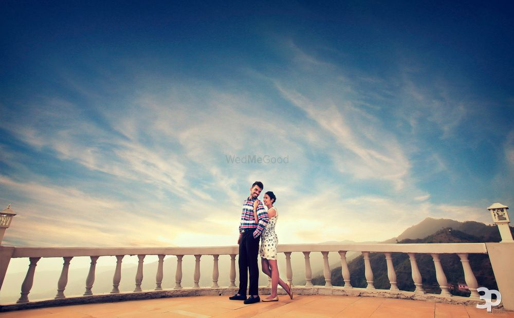Photo From Dhruv & Chandni - By Perfect Pixels Production