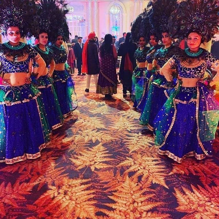 Photo From New wedding Sangeet choreography - By Muse Dance Academy