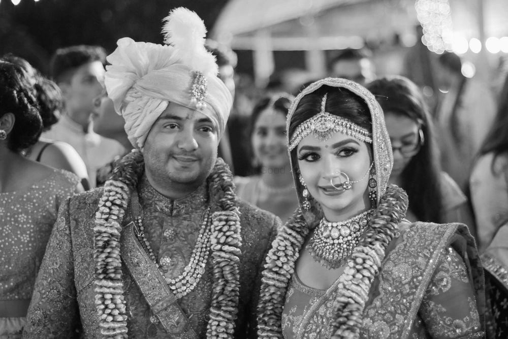 Photo From 2019 weddings - By Alif Studio