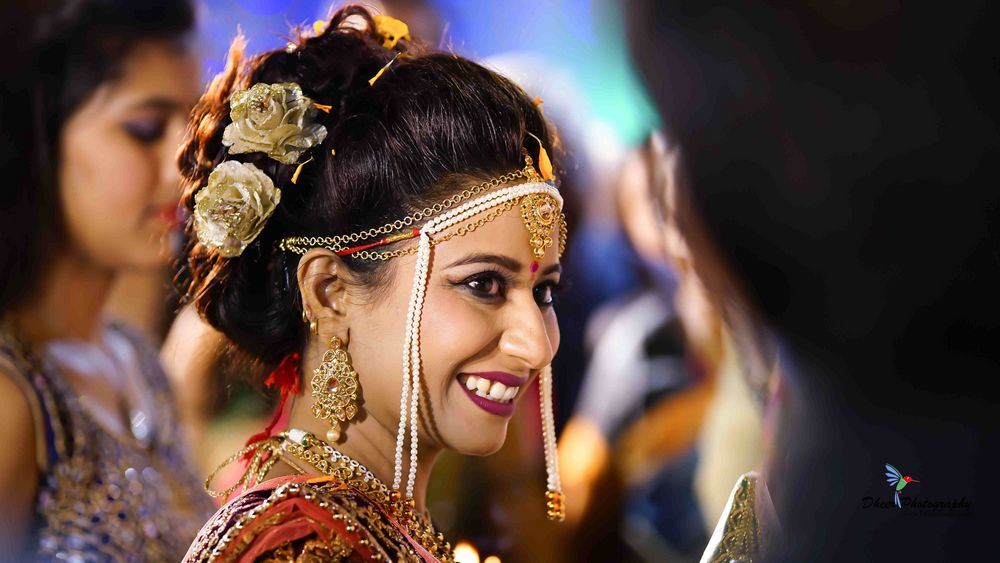 Photo From Sneha & Govinda - By Dheer Photography
