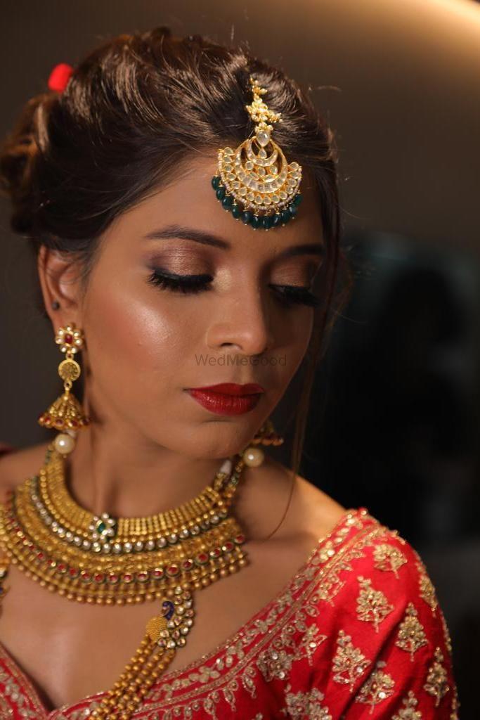 Photo From Destination wedding - By Faizaa A Rajpoot