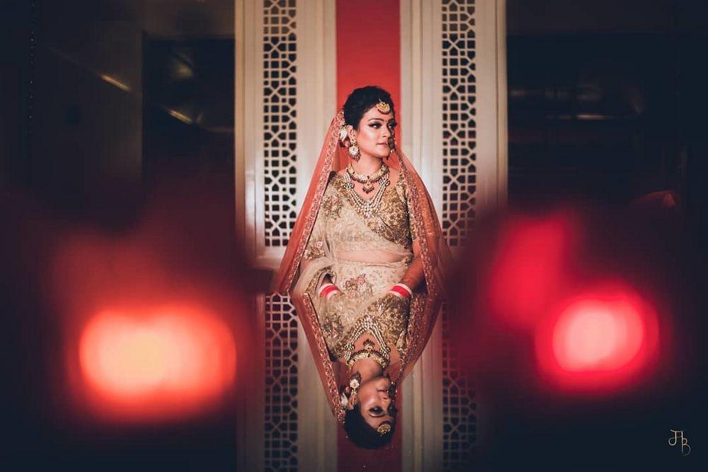 Photo From January - By Mahima Bhatia Photography