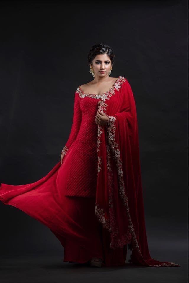 Photo From Shruti Singla (Designer herself) - By Shruti S