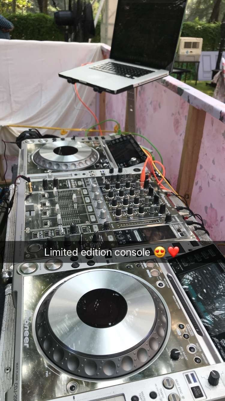 Photo From events - By Dj Roady