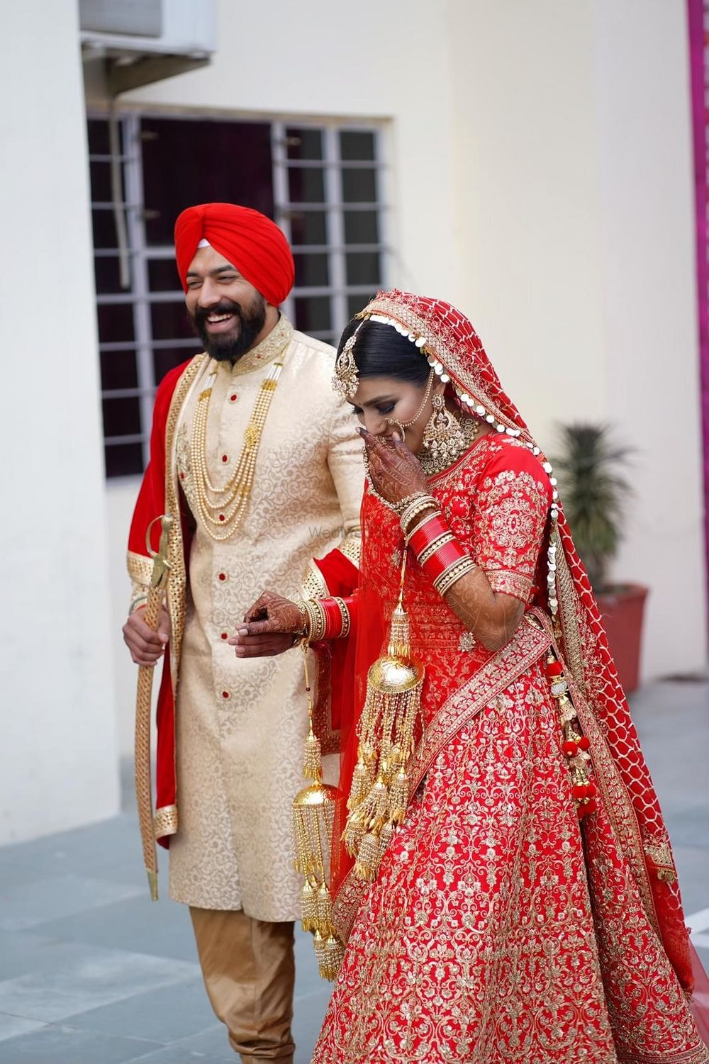 Photo From outstation brides - By Pallavi Narula Artistry
