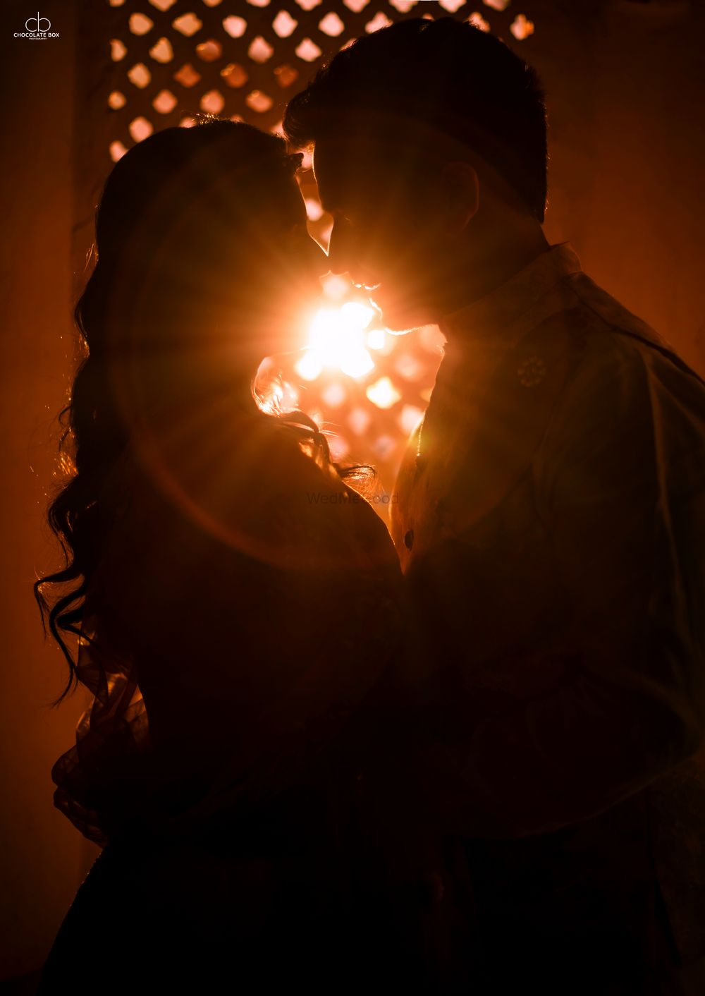 Photo From Couple Shoot - By Chocolate Box Photography