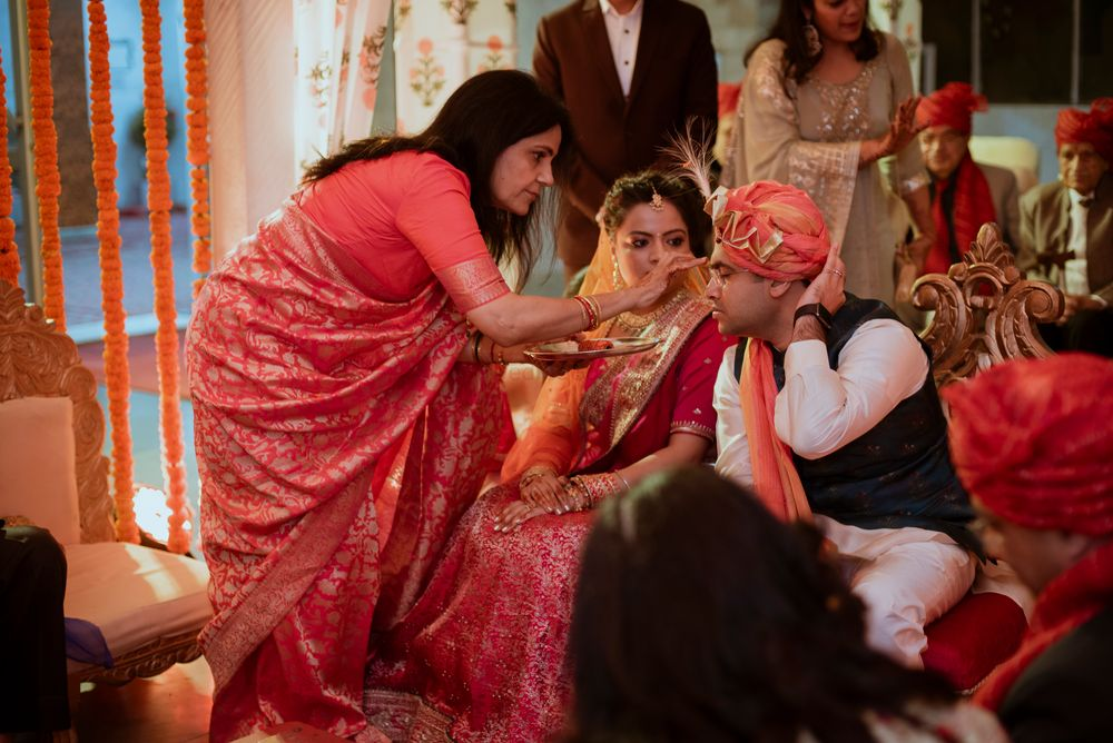 Photo From Tarini + Savio - By Moving Pictures