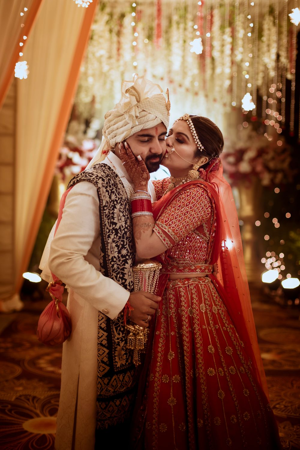 Photo From Pavni + Karan - By Moving Pictures