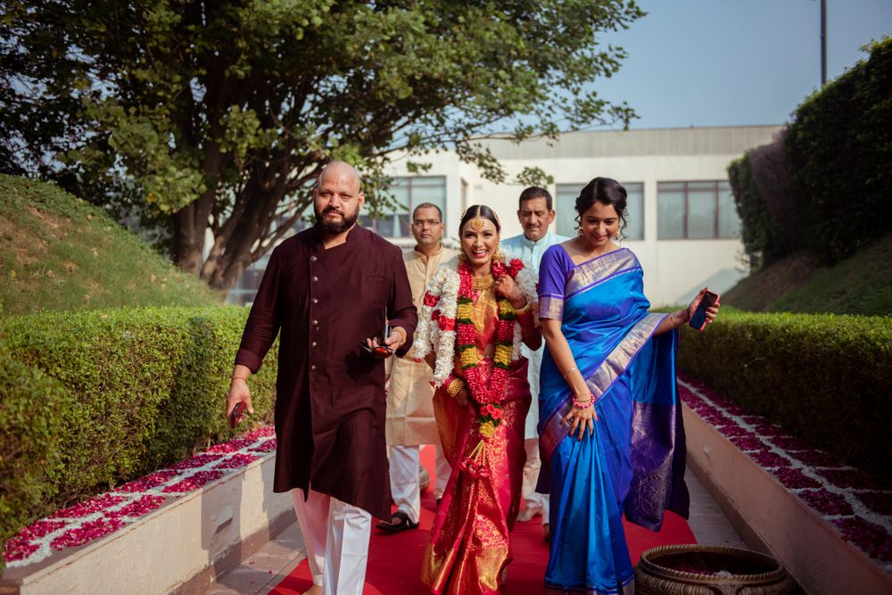 Photo From Deepti + Dhananjay - By Moving Pictures