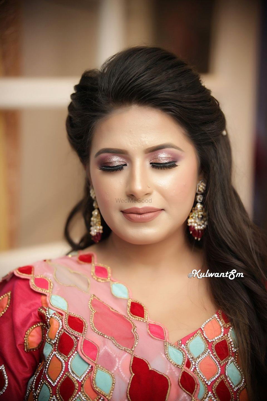 Photo From roka makeups - By Pallavi Narula Artistry
