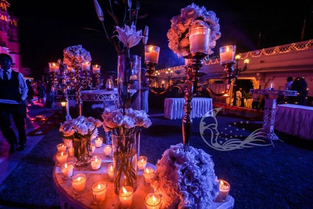 Photo From Ambika + Mittal - By Dream Makers Event and Entertainment