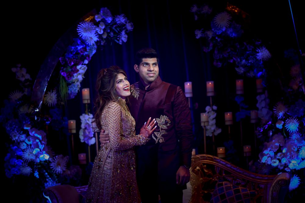 Photo From Roshan and Rushad - By The Weddingwale