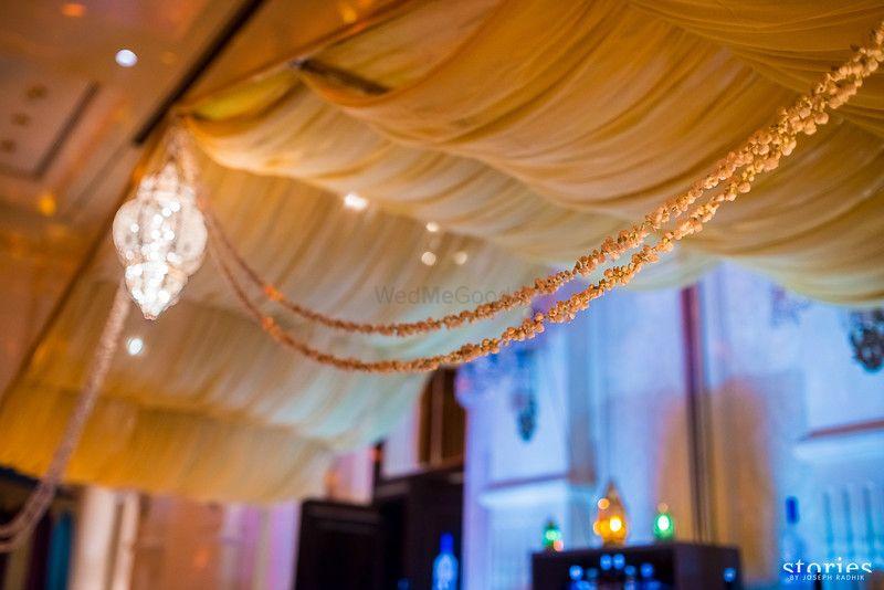Photo From Arabian Night - By SM Weddings