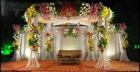 Photo From Wedding Events - By The VJ Weddingz