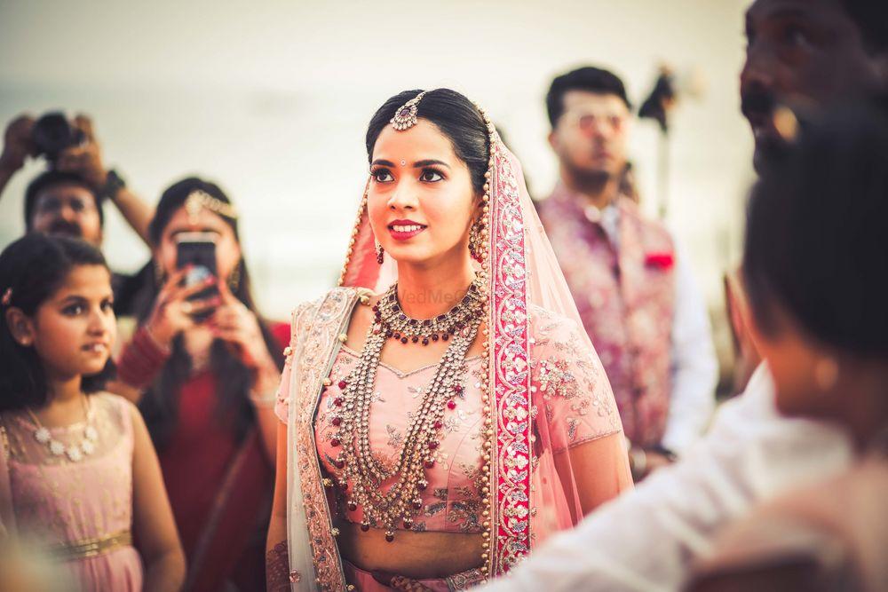 Photo From Nishita Nikhil - By Prashant Kumar Photography