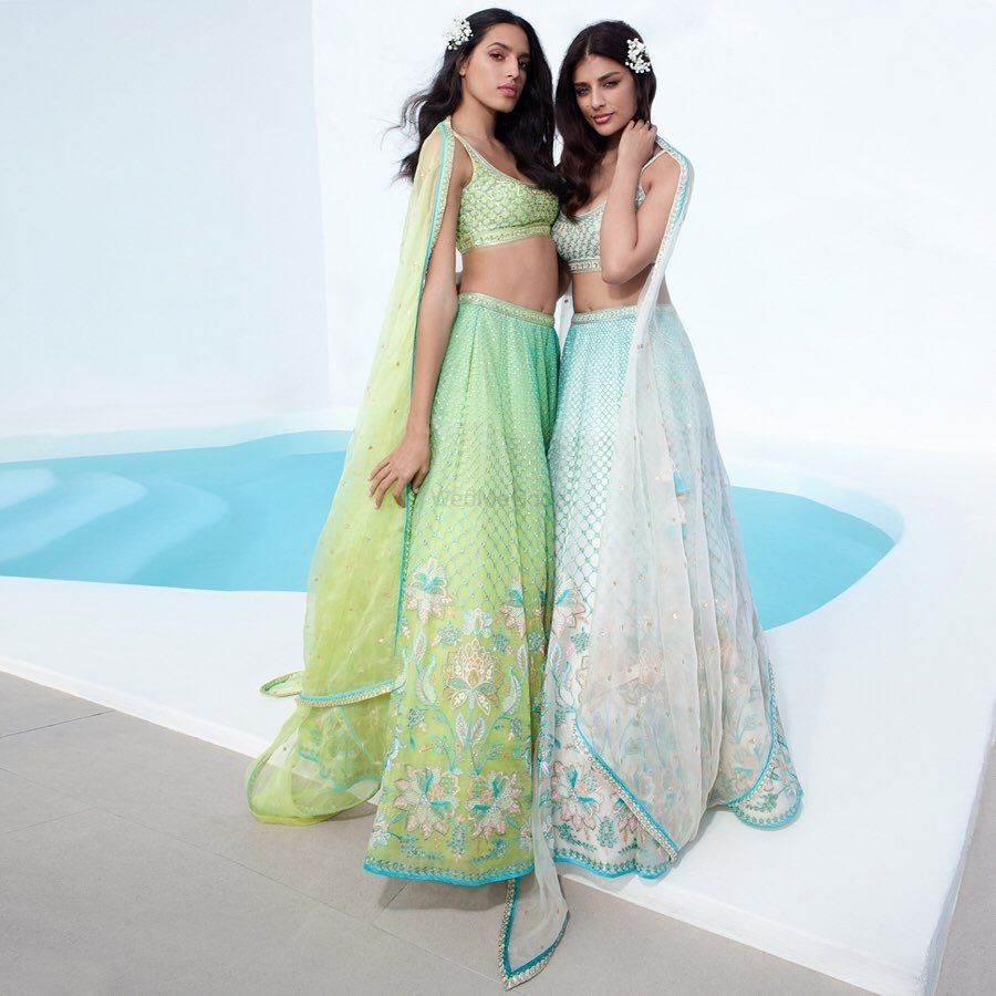 Photo From Feburary 2020 - By Anita Dongre