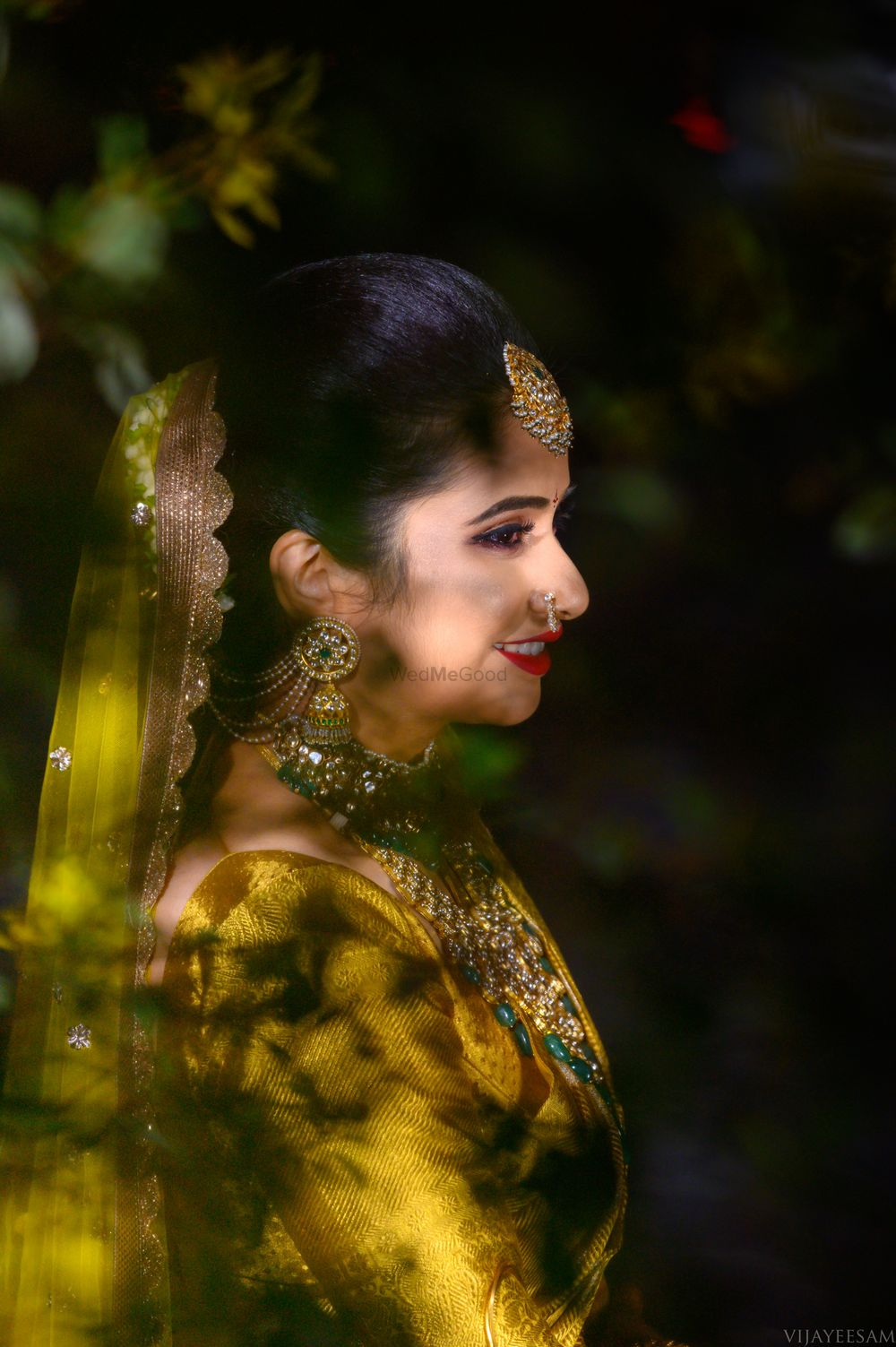 Photo From Manisha+Nithin - By Eesam & Co.