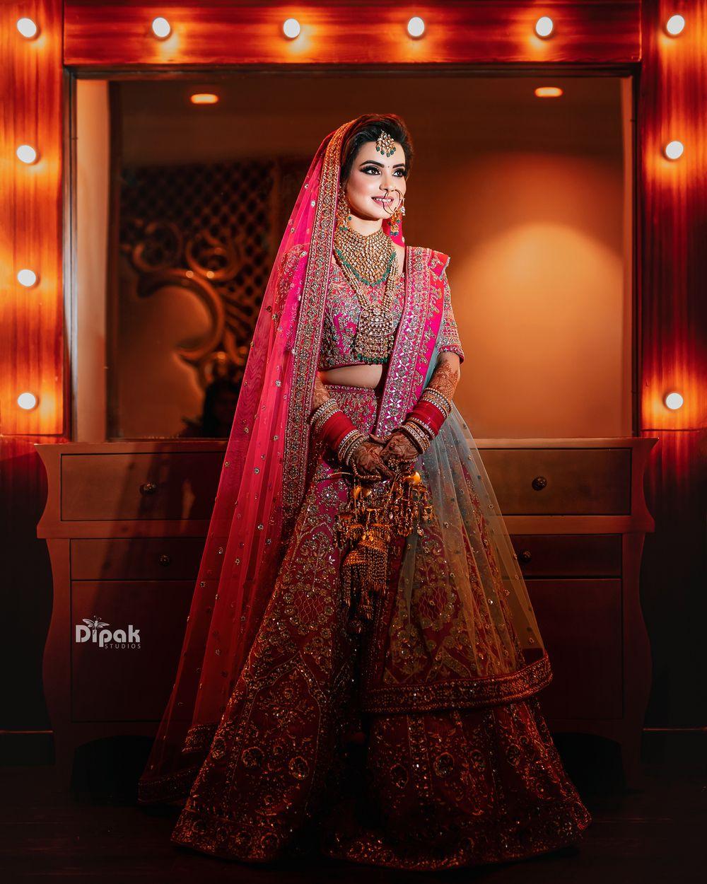 Photo From anish richa  - By Dipak Studios