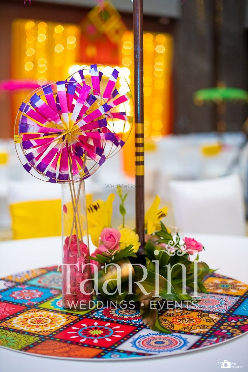 Photo From Keerthi & Sisir - By Taarini Weddings