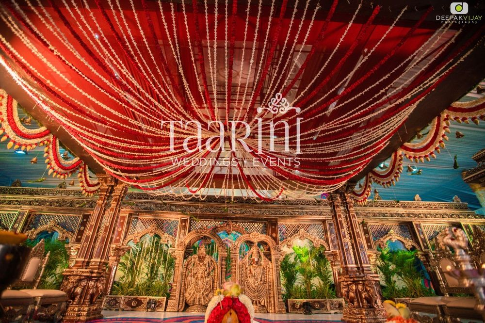 Photo From Anju & Ajay - By Taarini Weddings