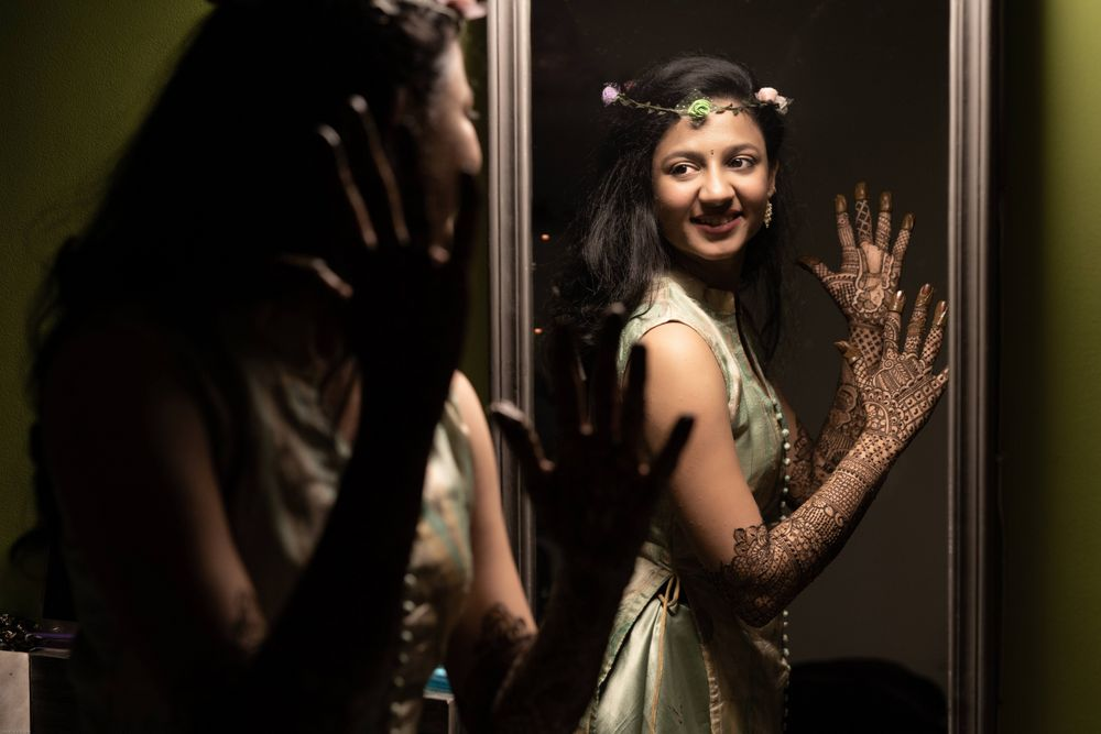 Photo From Suchi & Virendra - By Dheer Photography