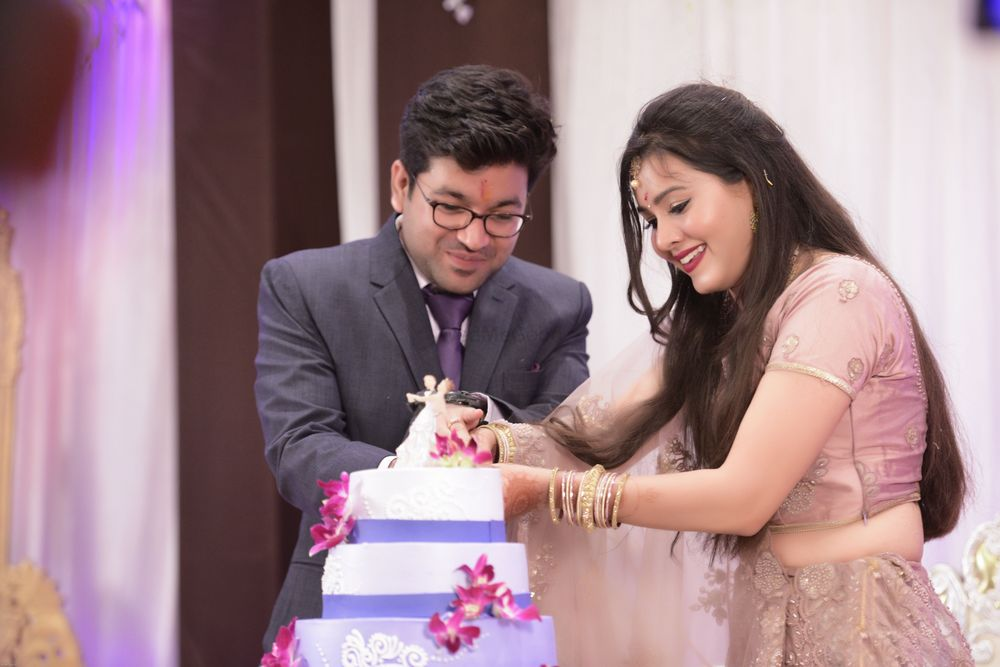 Photo From Surbhi & Ankit - By Dheer Photography