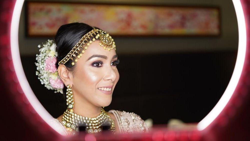 Photo From Diya Thakran  - By Sahibba K Anand