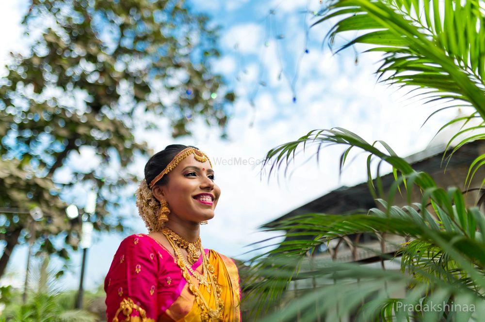 Photo From 2020-2021 - By Pradakshinaa