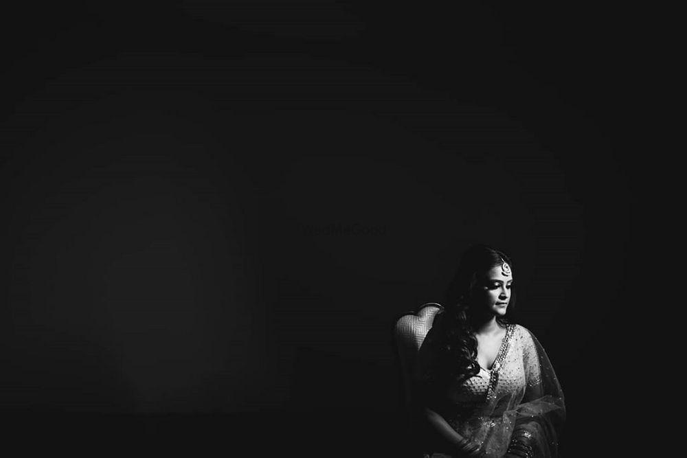 Photo From Feburary 2020 - By Mahima Bhatia Photography