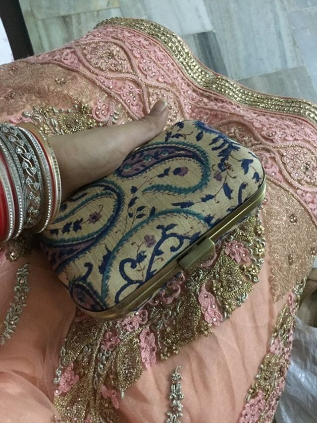 Photo From Client Diaries - By Eclectic Designs